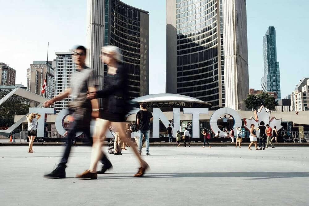 Data Shows More Canadians Are Investing in Real Estate Than Ever Before