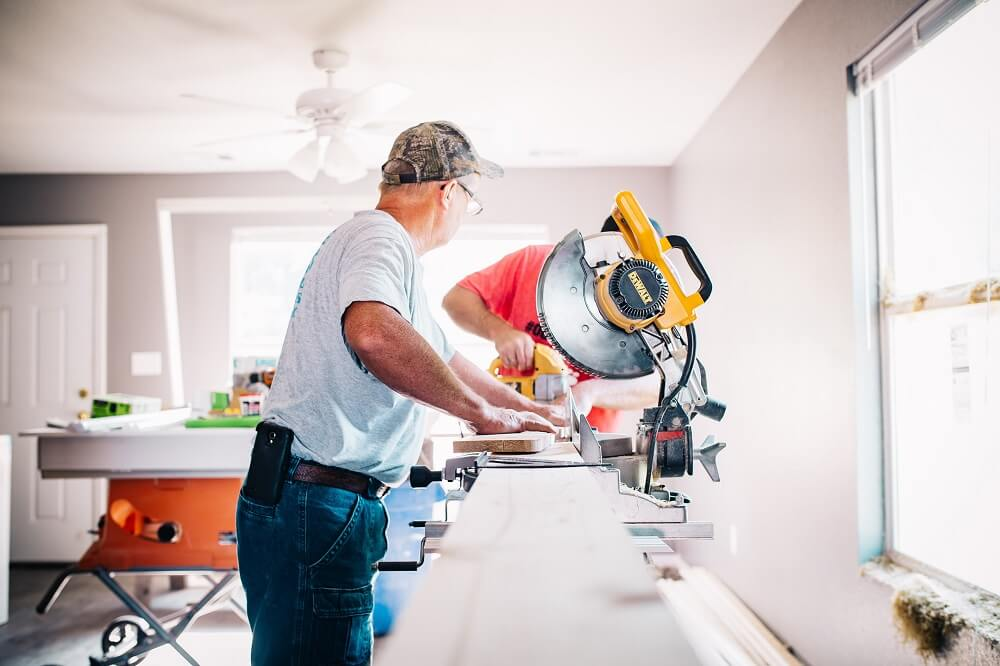 Step-By-Step Guide to BRRRR Buy, Renovate, Rent, Refinance and Repeat